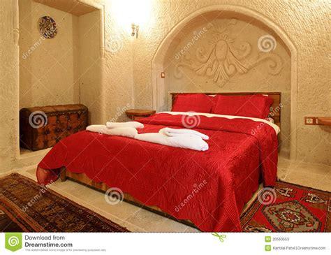disposition de chambre couvre lit de de disposition de chambre à coucher