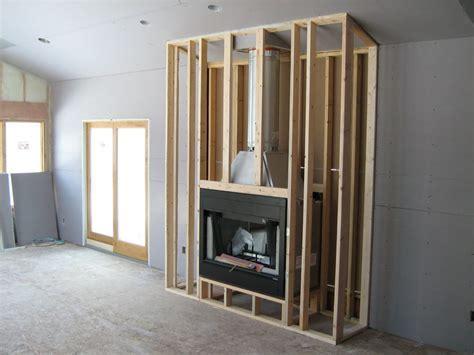 Home & Hearth   Service & Installations