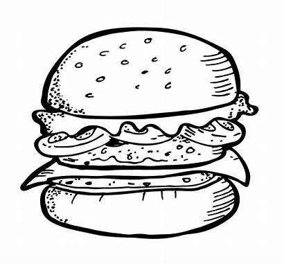 Burger Pub Edmonton Burgers Odyssey Yeg Rocks