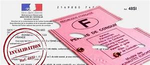 Annulation Permis De Conduire 0 Point : permis invalid pour solde de points nul 48 si sauvermonpermis ~ Medecine-chirurgie-esthetiques.com Avis de Voitures