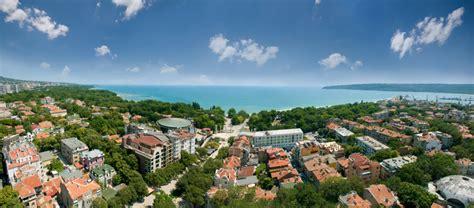 Varna - properties for sale and rent in Bulgaria - Varna