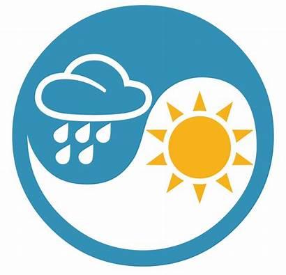 Weather South African Za Weatherproof Logos Johannesburg