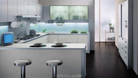 stylish kitchen ideas modern interior designs kitchen decobizz com