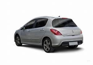 Reprise Vehicule Peugeot : propositon de rachat peugeot 308 1 6 hdi 110ch fap blue lion premium pack 2008 103000 km ~ Gottalentnigeria.com Avis de Voitures