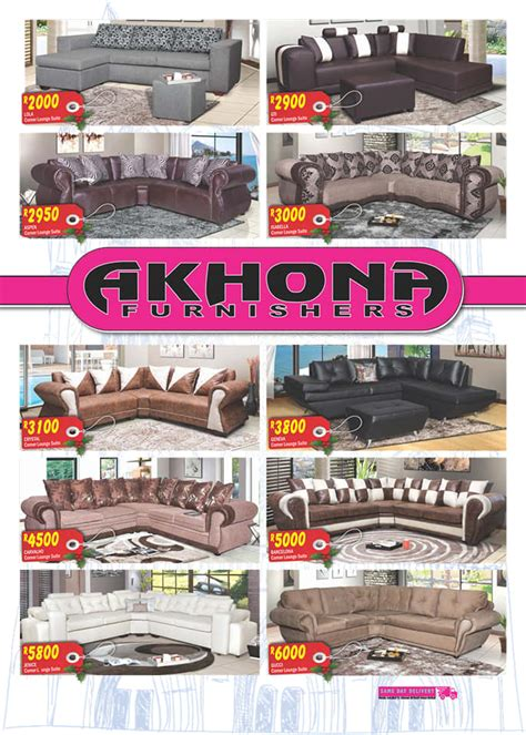 akhona furnishers posts facebook