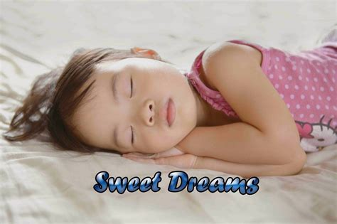 romantic good night images cards wallpapers beautiful