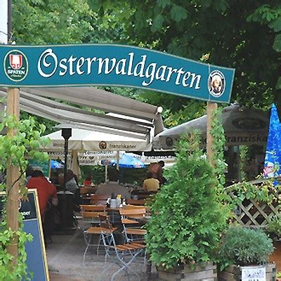 Paulaner Biergarten Englischer Garten by 47 Best Biergarten Images On Germany Munich