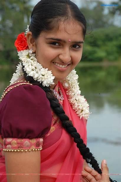 Tamil Sanusha Movie Nandhi Stills Actress Press