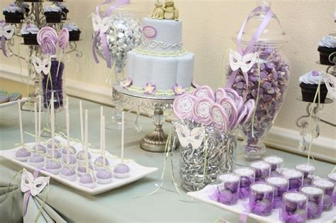 sweet sixteen dessert table 57 best images about masquerade sweet 16 on pinterest