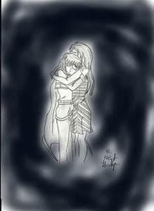 Feeling Alone by Riddles-FantasyMagic on DeviantArt