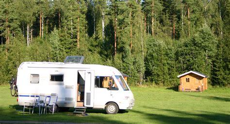mit dem wohnmobil durch schweden wohnmobilurlaub in schweden unser tipp f 252 r die perfekte