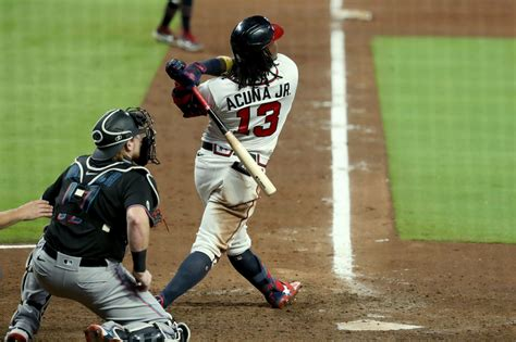Braves: 2021 MLB Predictions from Tomahawk Take Staff