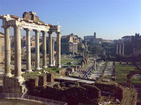 Pastore Illuminazione Roma by Inaugurazione Illuminazione Fori Imperiali Roma
