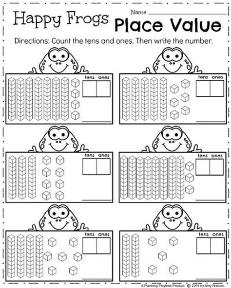 the 25 best first grade math worksheets ideas on