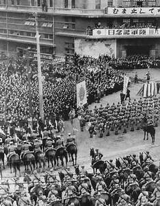 Imperial Japanese Army Commemoration Day - Axis History Forum