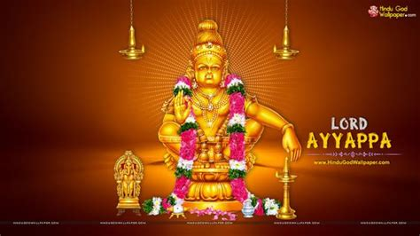Background 3d Ayyappa Wallpapers High Resolution by Lord Ayyappan Size Photos For Mobile Wallpaper