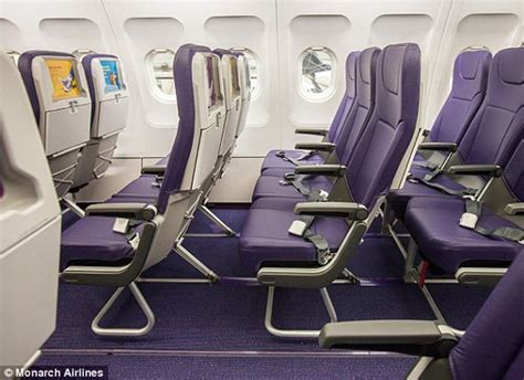 conseils pour bien choisir sa place dans un avion