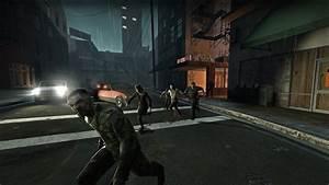 Left 4 Dead 2008 XBOX360 Xbox 360