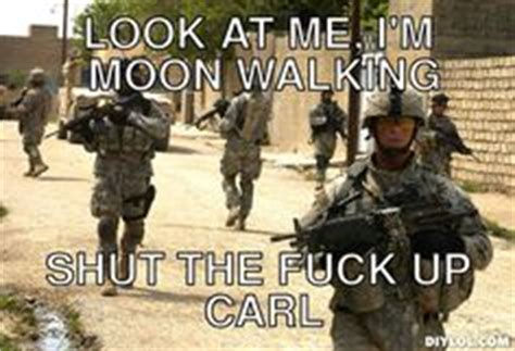 Shut The Fuck Up Meme - who is carl ar15 com shut up carl pinterest ar15 and military