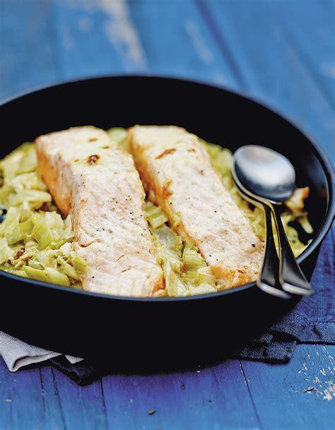 cuisine rapide recettes rapides 224 table