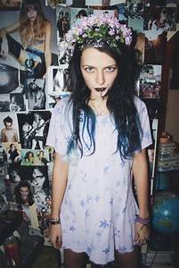 312 best images about Grunge on Pinterest | Grunge style ...