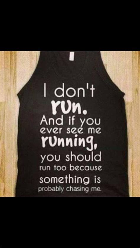 I Don't Run   Protego   Skreened T shirts, Organic Shirts