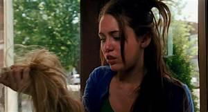 Hannah Montana: The Movie - Upcoming Movies Image (4330514 ...