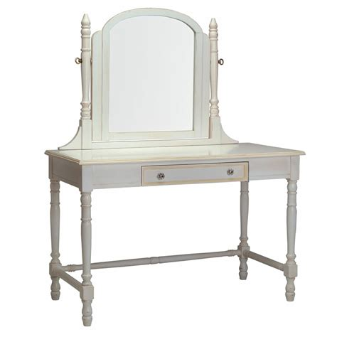 vanity desk with victorian vanity desk with mirror by newport cottages
