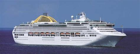 alcon research ltd sinking pa oceana cruise ship sinking 28 images the sinking of