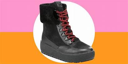 Boots Snow Winter Boot Crop Styles