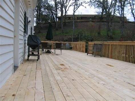 Verco Decking Az by Deck