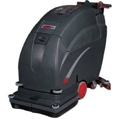 Viper Floor Scrubber Fang 15b by 26 Inch Viper Fang 26t 195 Mid Sized Scrubber