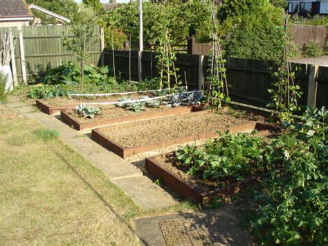 kitchen gardens design kitchen garden designs