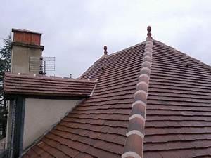 Tuile Tige De Botte : mod les et exemples d 39 ar tiers selon sa toiture ~ Premium-room.com Idées de Décoration