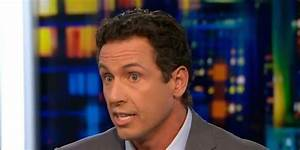 CNN's Chris Cuomo Says Reza Aslan's 'Tone' Shows Why ...