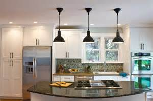 ready made kitchen islands bowl porcelain pendants add a spicy perspective