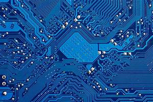Royalty Free Circuit Board Pictures  Images And Stock