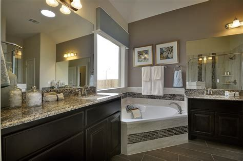 bathroom painting ideas for small bathrooms bathroom burrows cabinets central builder direct
