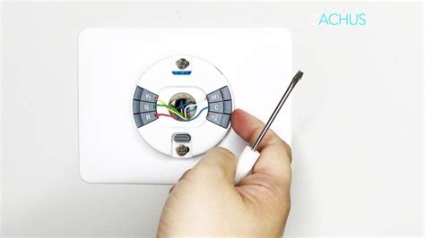 nest thermostat e dual fuel wiring diagram nest wiring