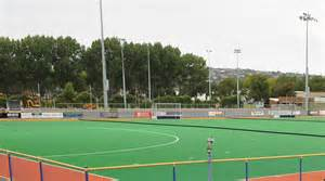 Planning needed for hockey funding | Otago Daily Times ...