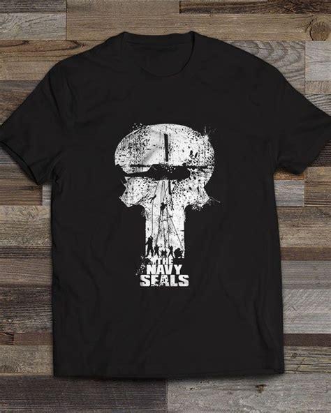 superhero navy seals shirt  images navy seal