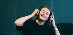 Charlotte De Winter : charlotte de witte takes kntxt on tour across europe this winter ~ A.2002-acura-tl-radio.info Haus und Dekorationen