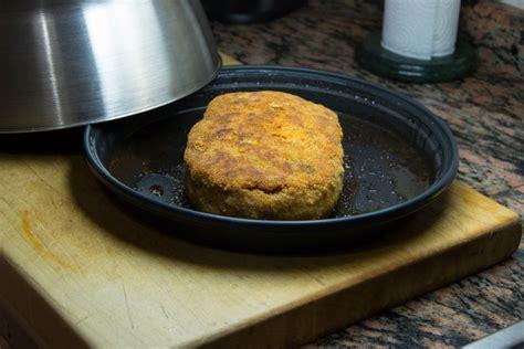 cuisine viande cuisiner la viande au micro ondes cuisine et achat la