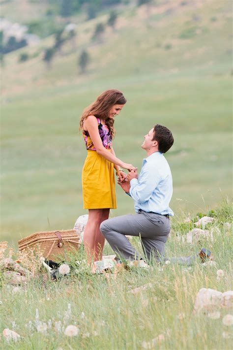 best marriage best marriage ideas