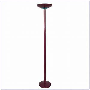 amertac tabletop lamp dimmer tabletop home design With floor lamp with dimmer argos