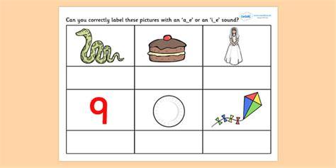 split digraph ie worksheets ae or ie split digraph worksheet worksheets worksheet work