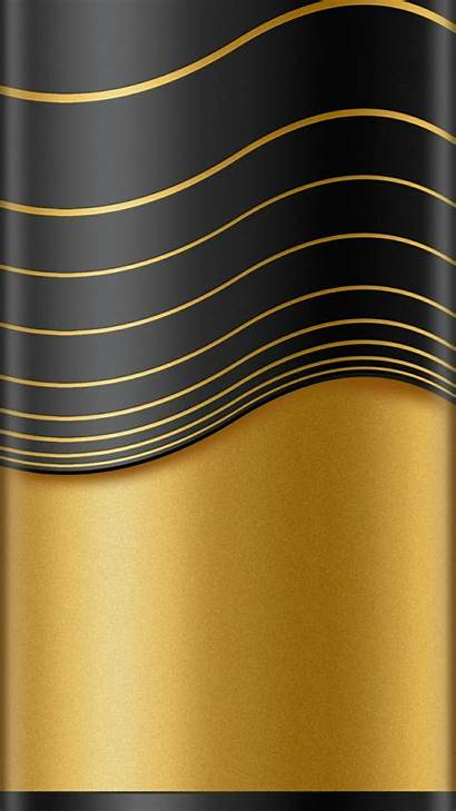 Gold Background Wallpapers Iphone Samsung Galaxy Backgrounds