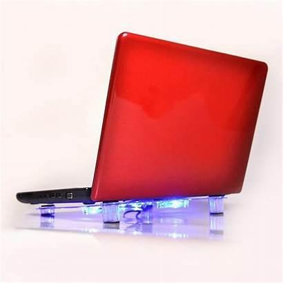 Laptop Cooler Pc Cooling Pad Fan Cool