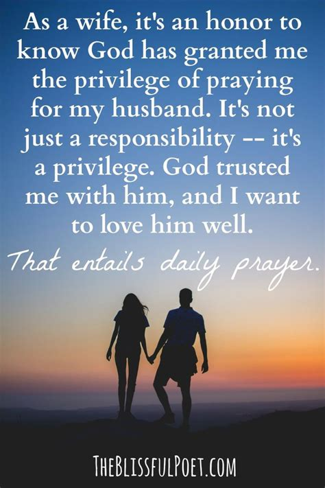 Godly Love Quotes For My Wife