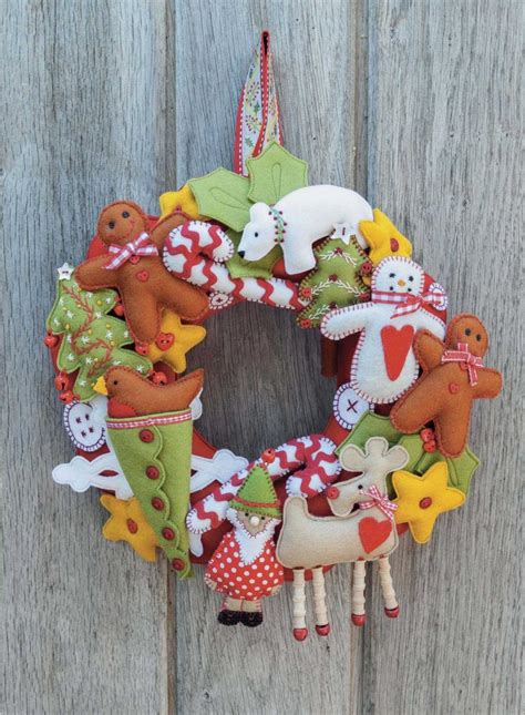 craft ideas  start   christmas mummies club blog